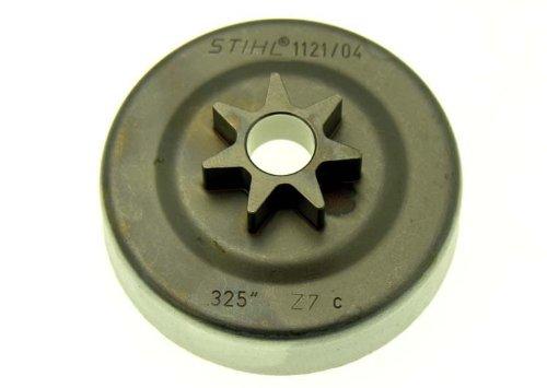 stihl-1121-640-2004-pignone-di-catena-a-7-denti-0325