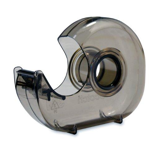 Buy Scotch reg Hand Tape Dispenser H-127B00006IF77 Filter