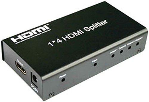 splitter-hdmi-mini-1-ingr-4-uscv14-3d-03172325-la-fayette