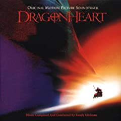 Dragonheart: Original Motion Picture Soundtrack
