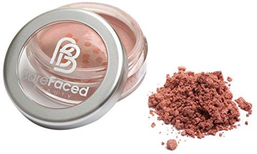 barefaced-beauty-fard-minerale-naturale-ishtar-4-g