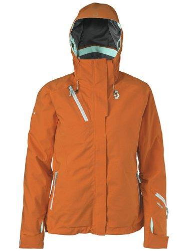 Damen Snowboard Jacke Scott Annita Jacket Women günstig online kaufen
