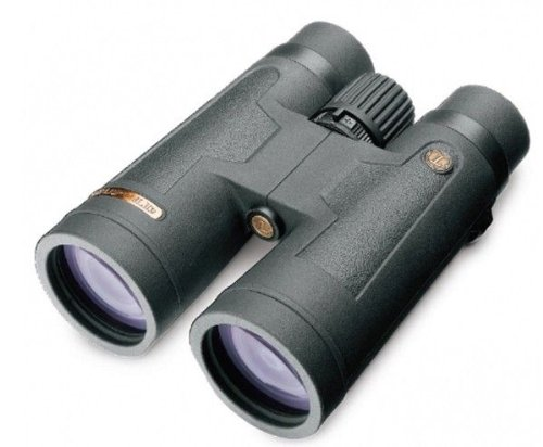 Leupold & Stevens Bx-2 Acadia 10X50Mm Roof Prism Binocular - Black