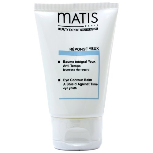 Where to buy Reponse Yeux by Matis Paris Eye Contour Balm ...