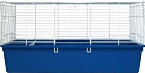 YML 40-Inch Cage for Small Animal, Large