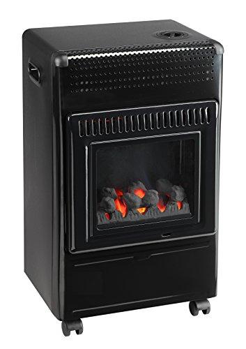 favex-8591700-wien-schnellheizer-gasdruckfeder-finish-holz-schwarz-40-x-29-x-70-cm
