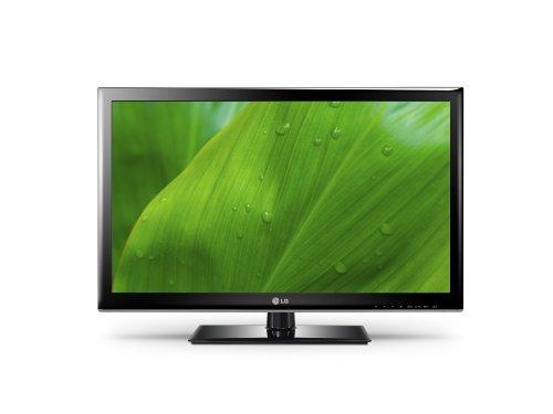 LG 32LS3400 32-Inch 720p 60 Hz LED LCD HDTV