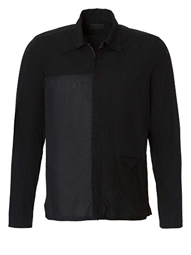 prada-camisa-casual-100-algodon-hombre