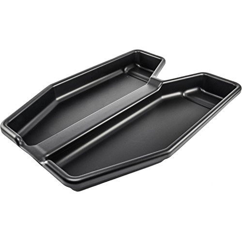 JEGS Performance Products 80060 Engine Stand Drip Tray