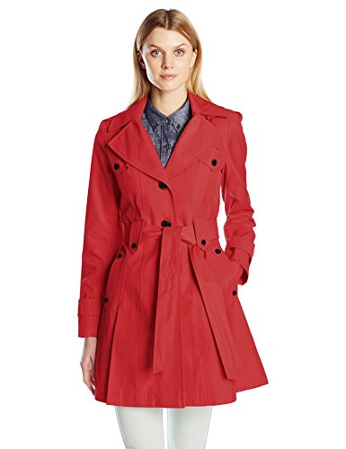 hispanic single women in red jacket Discover how easy it is to meet single women and men looking for fun in red use our free personal ads to find available singles in red jacket and get to know.