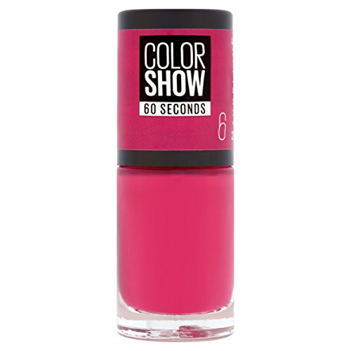 gemey-maybelline-colorshow-vernis-a-ongles-6-bubblicious-rose-fuschia