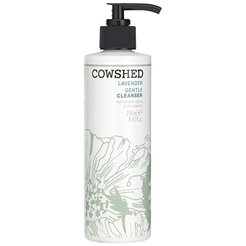 Cowshed Lavanda Detergente Delicato 250ml