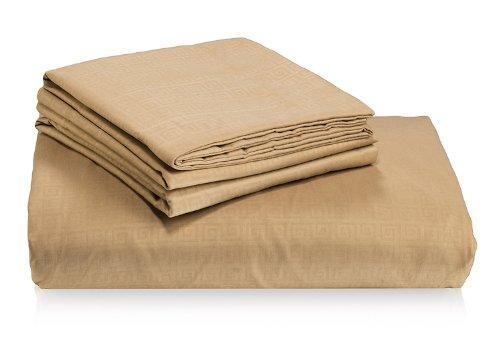 White Duvet Cover Set front-989974
