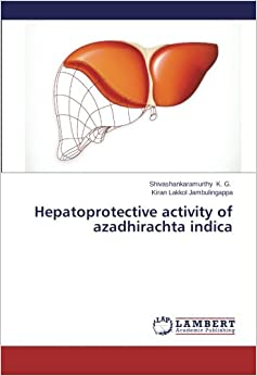 antidepressant-induced hepatotoxicity research paper Flavokawains a and b in kava, not dihydromethysticin, potentiate acetaminophen-induced hepatotoxicity in c57bl/6 mice sreekanth c in this study we evaluated the toxicity of kava as a single entity or in combination with acetaminophen (apap) in c57bl/6 mice kava alone revealed no adverse.