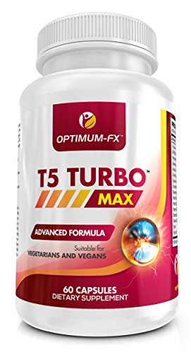 t5-turbo-max-strength-fat-burners-for-men-and-women-slimming-pills-t5s-diet-tablets-60-capsules-mone