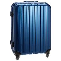 [エミネント] EMINENT デュアル2 ツートンカラースーツケース Sサイズ(58cm)