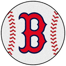 Fan Mats 6332 MLB - Boston Red Sox 29