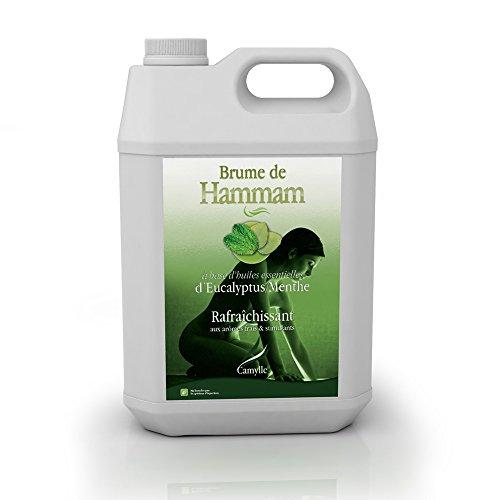 camylle-brume-de-hammam-emultion-dhuiles-essentielles-pour-hammam-eculyptus-menthe-rafraichissant-50