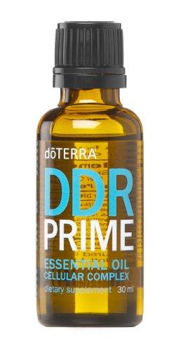 doTERRA DDR Prime Essential Oil 30