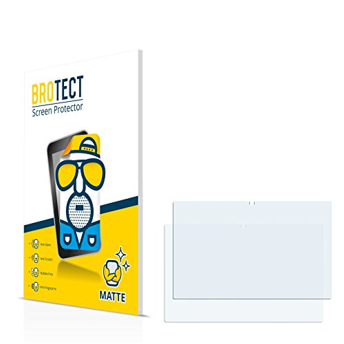 2x-brotect-matte-protector-pantalla-para-acer-chromebook-c720p-touch-protector-mate-pelicula-antiref