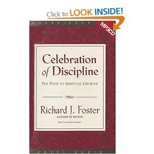 Of celebration discipline pdf