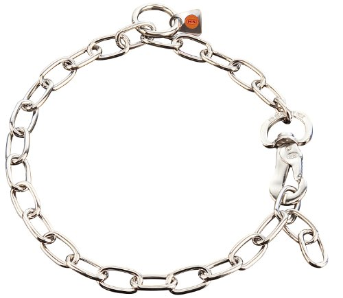 luvmydog-worldwide-stainless-steel-adjustable-short-link-fur-saver-dog-collar-30mm-55cm-215