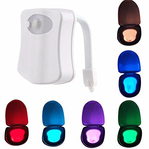 armra-magia-igienici-di-notte-del-sensore-di-movimento-della-luce-attivato-toilet-seat-lightbowl-bag