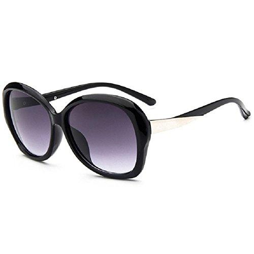 o-c-womens-new-fashion-style-aviator-sunglasses-55mm