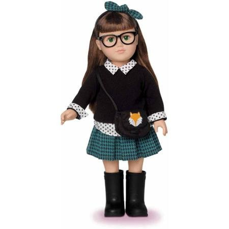 My-Life-As-18-School-Girl-Doll-She-is-Ready-for-a-Day-of-Discovery-and-Learning