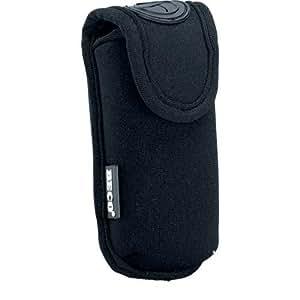 Beco MP3 Player Tasche, Neopren, schwarz