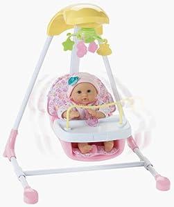Amazon.com: Corolle Mon Premier Doll Accessories (My First