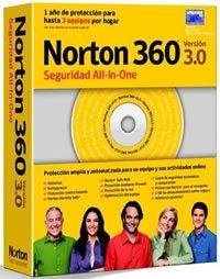 symantec-norton-360-v30-1-user-3-pc-es-seguridad-y-antivirus-3-pc-es-300-mhz-esp-pc-microsoft-window