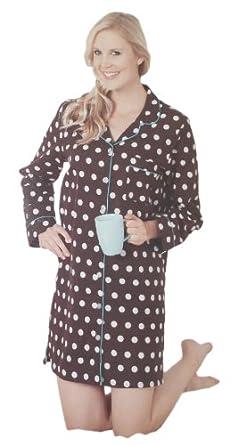 bekleidung damen nachtw sche badem ntel nachthemden. Black Bedroom Furniture Sets. Home Design Ideas