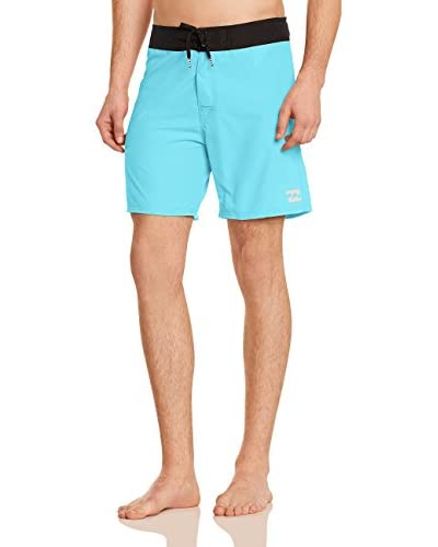 Billabong [Blu (Bright Cyan)]
