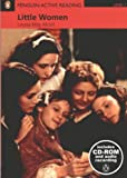 Little Women, Level 1, Penguin Active Readers (Penguin Active Readers, Level 1)