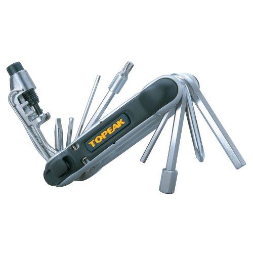 Topeak Hexus II Multi-tool