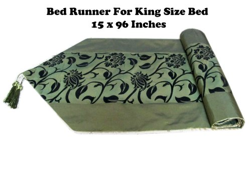 Disney King Size Bedding front-1063696