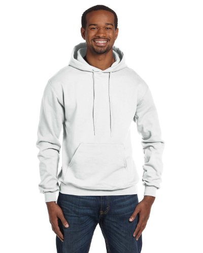champion-mens-double-dry-eco-hooded-pullover-fleece-us