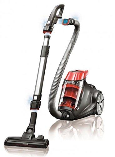 bissell-c3-aspirador-ciclonico-con-numerosos-accesorios