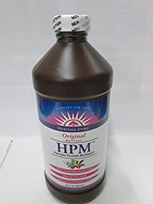Hydrogen Peroxide Mouthwash - 16 oz