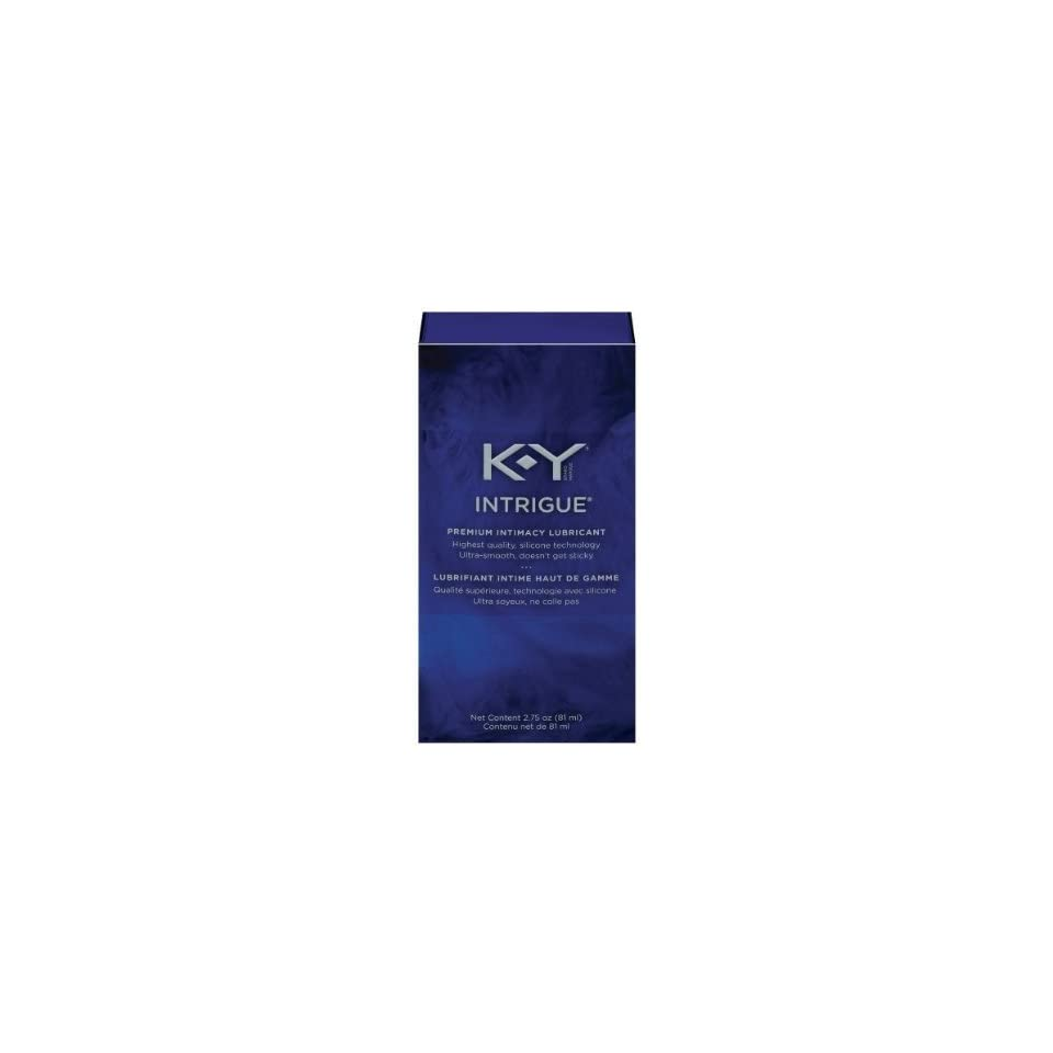 ky intrigue premium intimacy lubricant 2 75 oz on popscreen ky intrigue premium intimacy lubricant 2 75 oz on popscreen