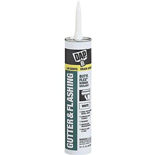 dap-18182-butyl-flex-gutter-and-flashing-sealant-pack-of-12