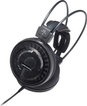 Audio-Technica ATH-AD700X Audiophile Open-Air Headphone ( Earphone ) [parallel import goods]