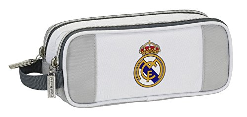 real-madrid-portatodo-doble-color-gris-safta-811624513
