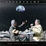 Some Things Never Change by Supertramp [Music CD]
