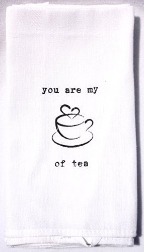 flour-sack-quote-dish-kitchen-towels-you-are-my-cup-of-tea