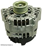 Beck Arnley 186-1229 Alternator