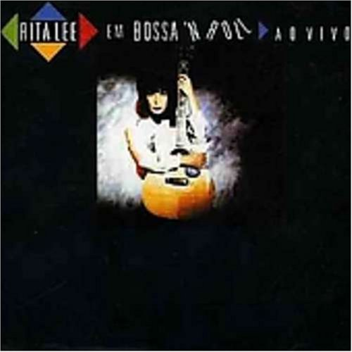Rita Lee - Em Bossa