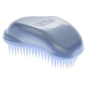 Tangle Teezer Original - Hair Brush - Pearl Blue
