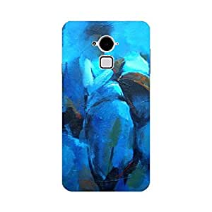 Coolpad Note 3 - Hard plastic luxury designer case for Coolpad Note 3-For Girls and Boys-Latest stylish design with full case print-Perfect custom fit case for your awesome device-protect your investment-Best lifetime print Guarantee-Giftroom 169